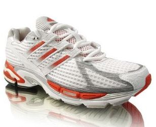 Adidas Supernova                       Cushion Running Shoe