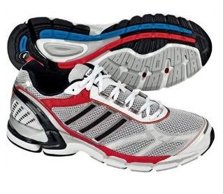 Adidas Supernova                       Sequence Running Shoe