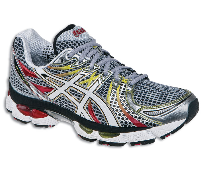 asics gel nimbus 13 mens