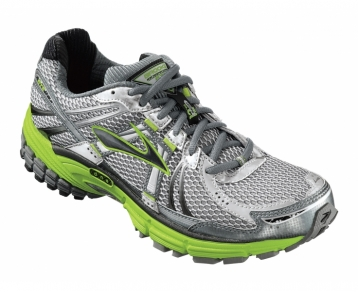 Brooks Adrenaline                       GTS 12 Running Shoe