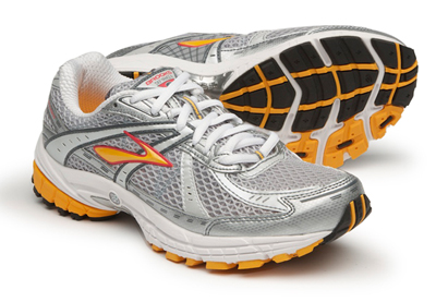 Brooks Radius                       Running Shoe