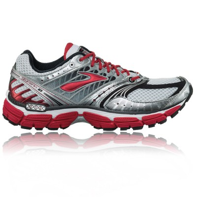 Brooks Glycerin 9                       Running Shoe