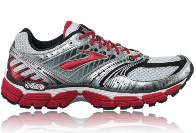 Which Running Shoes | Which running shoe is best for you?