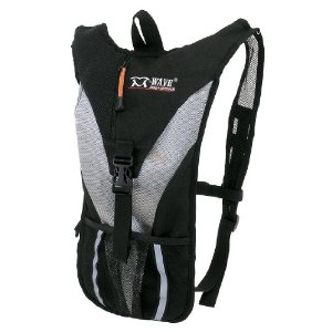 M-Wave 2.0 Litre                       Hydration Back Pack