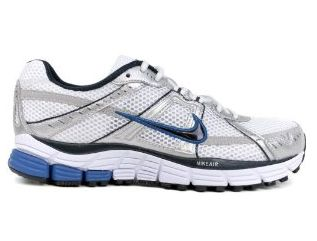 Nike Air Pegasus                       Running Shoe