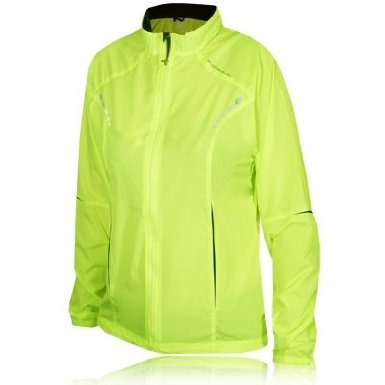 RONHILL Ladies                       Vizion Windlite Jacket