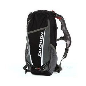 picked up official site well known Salomon XA10+3 EXP Rucksack