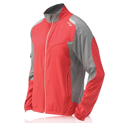 SAUCONY Mens Epic                       Run Jacket