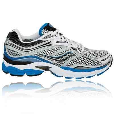 4cc52207c4 Best Running Shoes for OverPronators