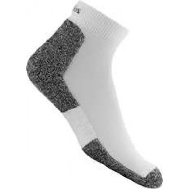 Thorlo Mini Crew                       Running Sock