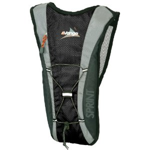 Vango Sprint 3L                       Hydration Pack
