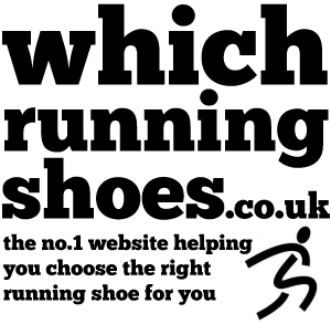 Which Running Shoes Website